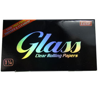 Paper Glass 1 1/4 SP098