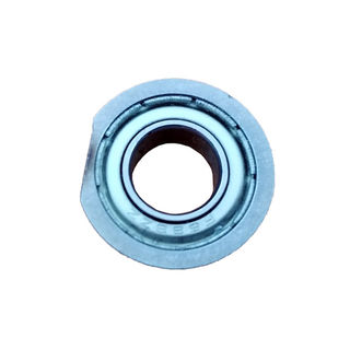 Bearing for RS100 Tobacco Cutter TS024