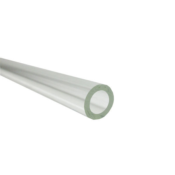 Glass Tubing 12mmDx 725mm GT72512**