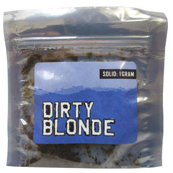 Herb Dirty Blonde Solid 1g HH229 EOL