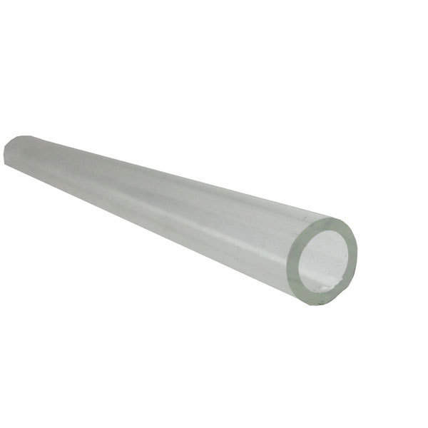 Glass Tubing 10mmDx 150mm GT15010**