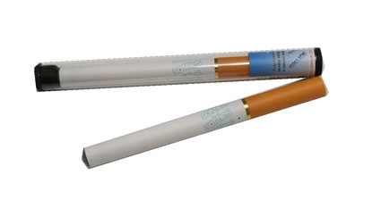 Softies Electronic Cigarette