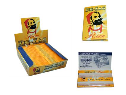 Buy cheap cigarettes Sobranie Brisbane